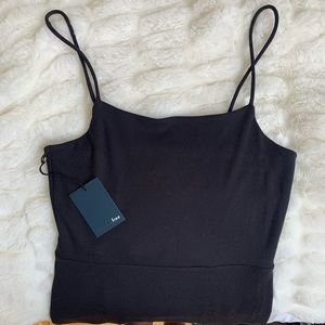 Aritzia Little Black Dress